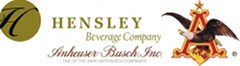 AB-Hensley
