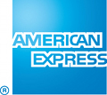 American-Express-120x107