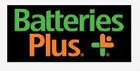 BatteriesPlusNEW-200x102