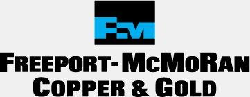 Freeport_B_Rect Logo 361x140