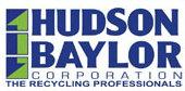 Hudson Baylor 170x84