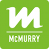 McMurry-logo-100x100