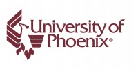 U_of_Phx_logo-200x101