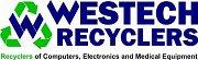 Westech-Logo-180x55