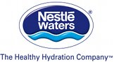 nestle-waters-logo-162x89